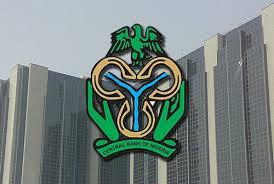 CBN News - CBN Sells $280m To Boost FX Liquidity