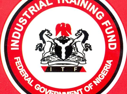 ITF Technical Skills Training Programme 2017 Form is Out- Click here to Apply