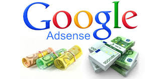 Google AdSense sign up | Google ads login | AdSense login youtube