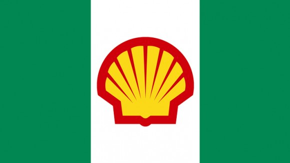 Shell Sabbatical Attachment Programmes for University Lecturers 2017/2018 - Click here to Apply