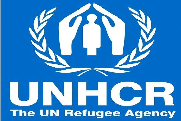 UNHCR Recruitment 2017 - Application Guide and Requirements