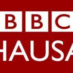BBC Hausa Recruitment