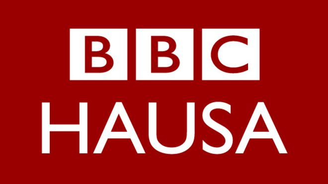 BBC Hausa Recruitment 2017 for Multimedia Broadcast Journalist - Click here to Apply