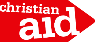 Job for A Finance Coordinator At Christian Aid In Nigeria
