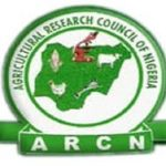ARCN Recruitment