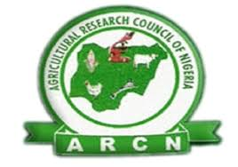 ARCN Recruitment 2017 - Apply for Agricultural Research Council of Nigeria Jobs (4 Positions)