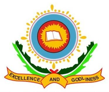 Bowen University Admission Requirements For Registration, Eligibility and Form Details