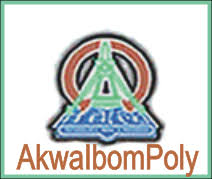 Akwa Ibom State Polytechnic, Ikot Osurua Recruitment 2017 Ongoing.