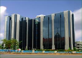 Court Orders Seven Banks To Remit $793.2m To FG