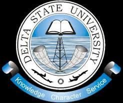 DELSU Admission Screening Results is out - 2017/18