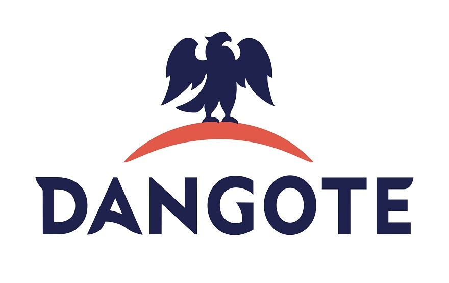 Dangote Oil Refining Company Recruitment 2017 - Apply Here