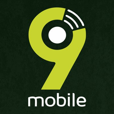 9Mobile Data Plan - Full Subscription Codes and Data Bundles