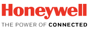 Honeywell Contacts, Email Address And Phone Numbers