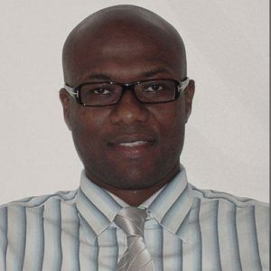 Dr Henry Michael Bello; New York hospital shooter identified as Nigerian
