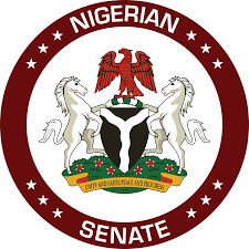 N30trn Fraud At Ports: Senate Gives Those Involved 4 Days To Come Clean