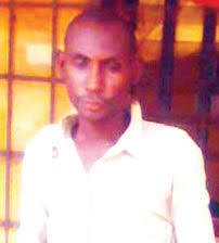 Nasarawa doctor transfuses HIV-infected blood into boy