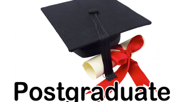 Detailed List of Nigerian Universities Selling Postgraduate Admission forms 2017/18