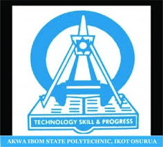 Akwa Ibom Poly Admission Screening / Post UTME Form is out– 2017/2018