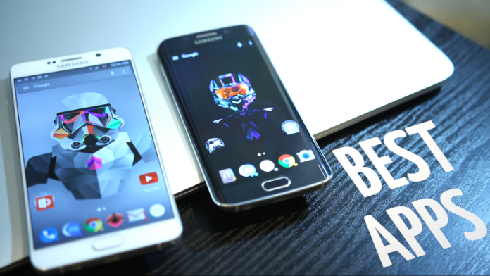 20 Best Android Apps 2017 Which You Must Checkout!