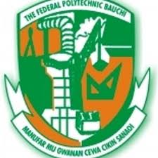 Auchi Poly HND / Post-HND Admission Forms 2017/18 are on Sale