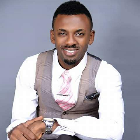 Popular Gospel Artist, Fernandez Bishop, crushed to death by truck in Port Harcourt