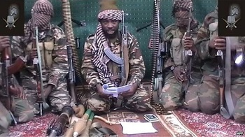 16 Killed As Boko Haram Strikes In Borno Market