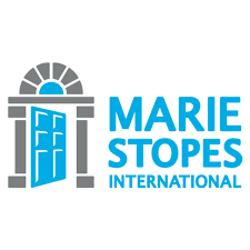In-Country Consortium Lead – Major DFID Project Job at Marie Stopes International