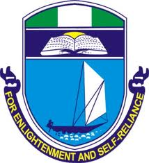 UNIPORT Part-time Degree Admission form is out - 2017/18